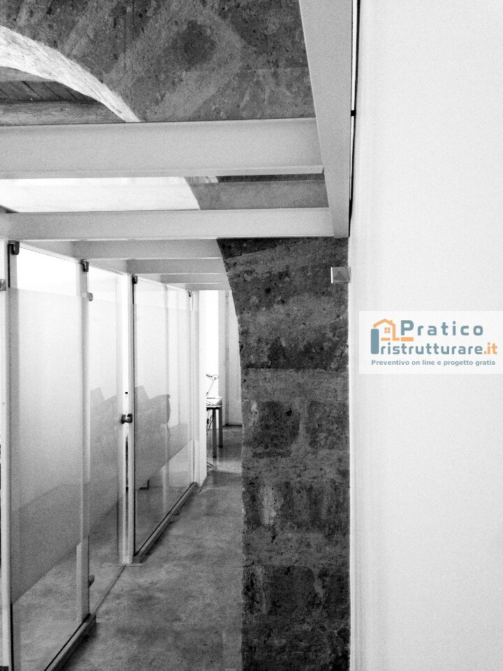 praticoristrutturare_studioavvocati3