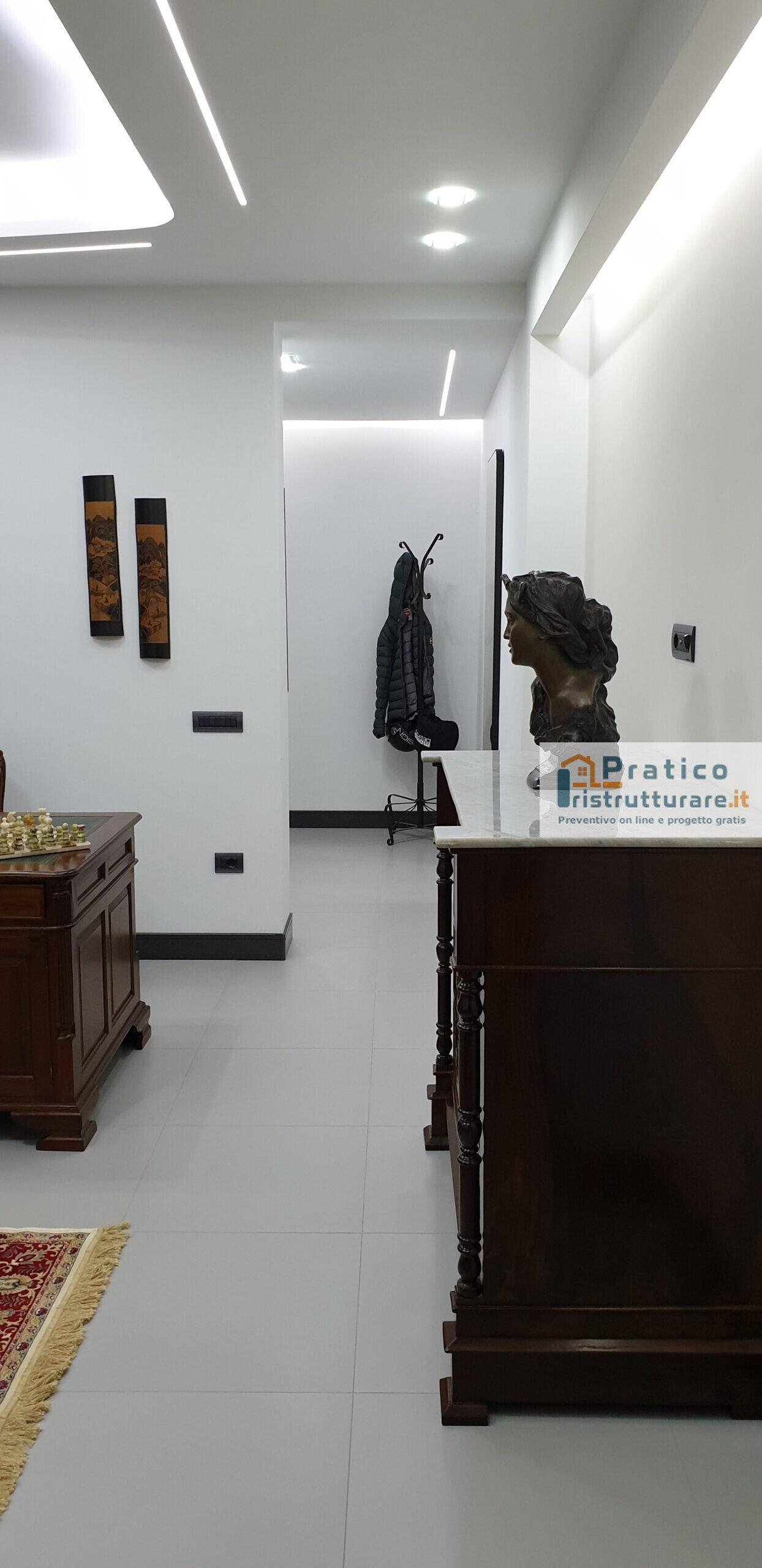 praticoristrutturare_FUSIONE CLASSICO MODERNO2