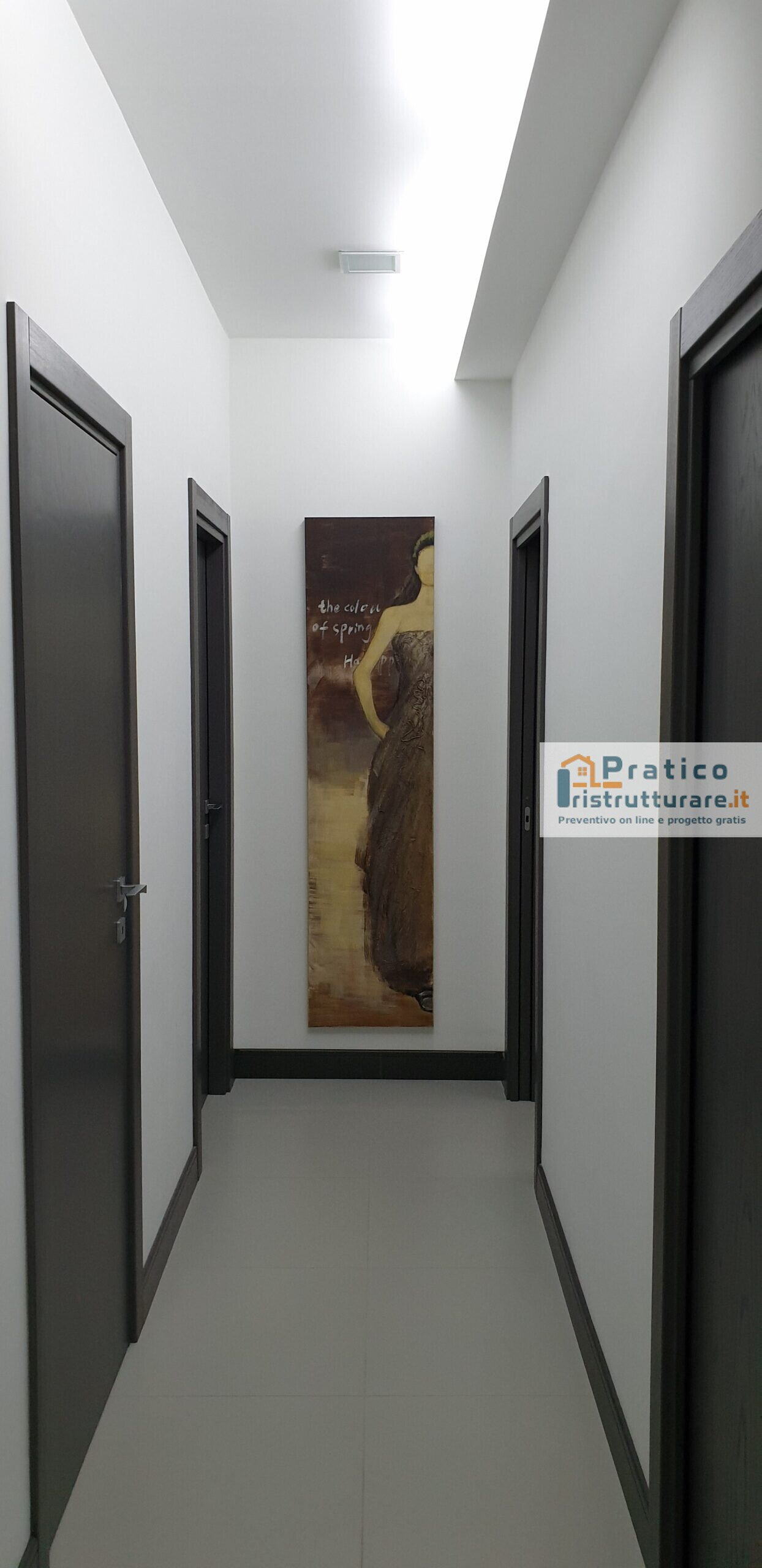 praticoristrutturare_FUSIONE CLASSICO MODERNO4