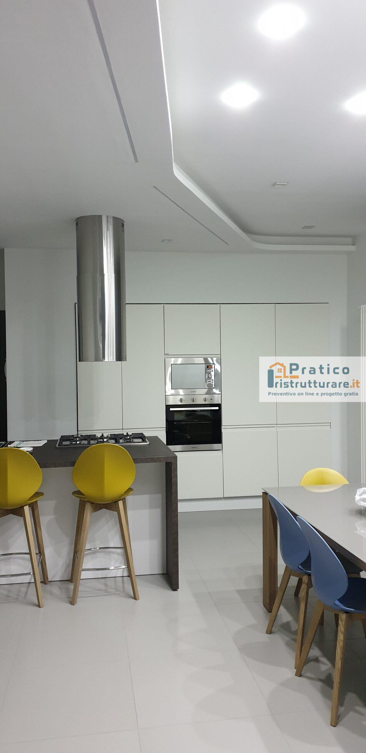 praticoristrutturare_FUSIONE CLASSICO MODERNO6