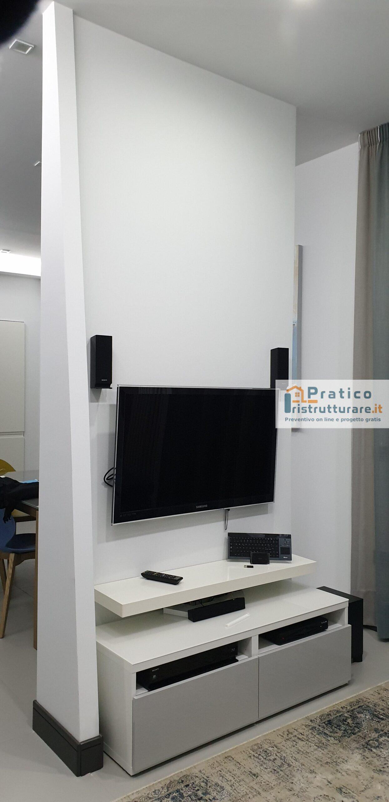 praticoristrutturare_FUSIONE CLASSICO MODERNO8