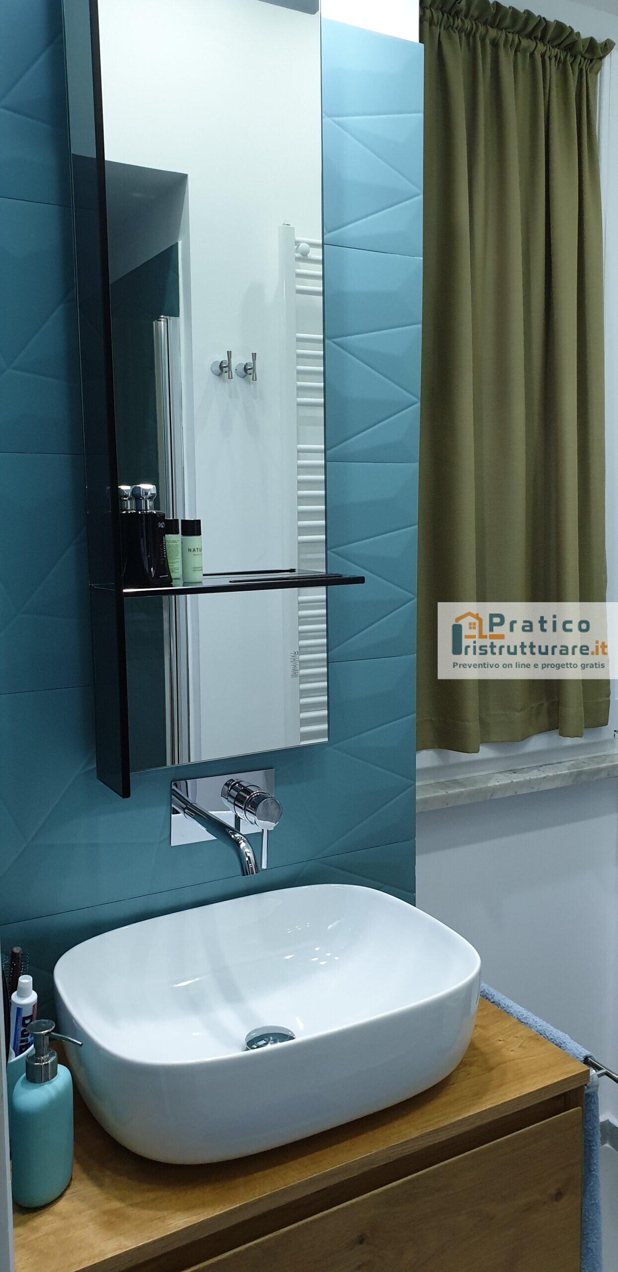 praticoristrutturare_bagno in camera1