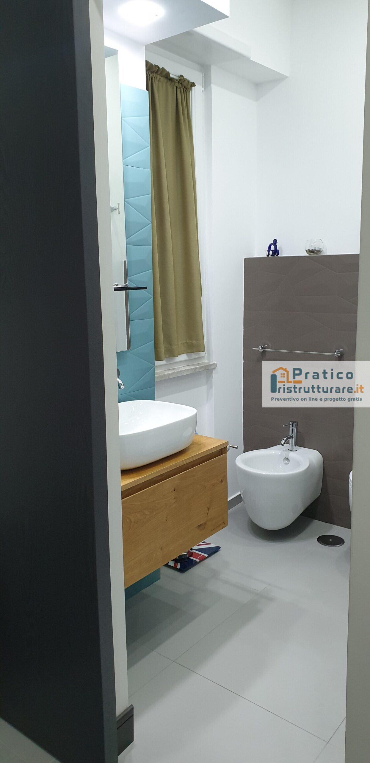praticoristrutturare_bagno in camera2