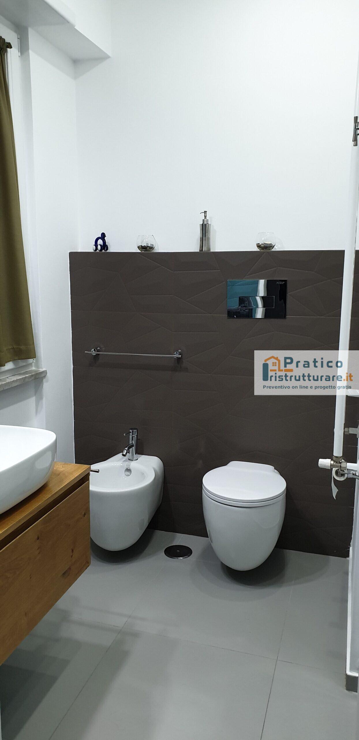 praticoristrutturare_bagno in camera3
