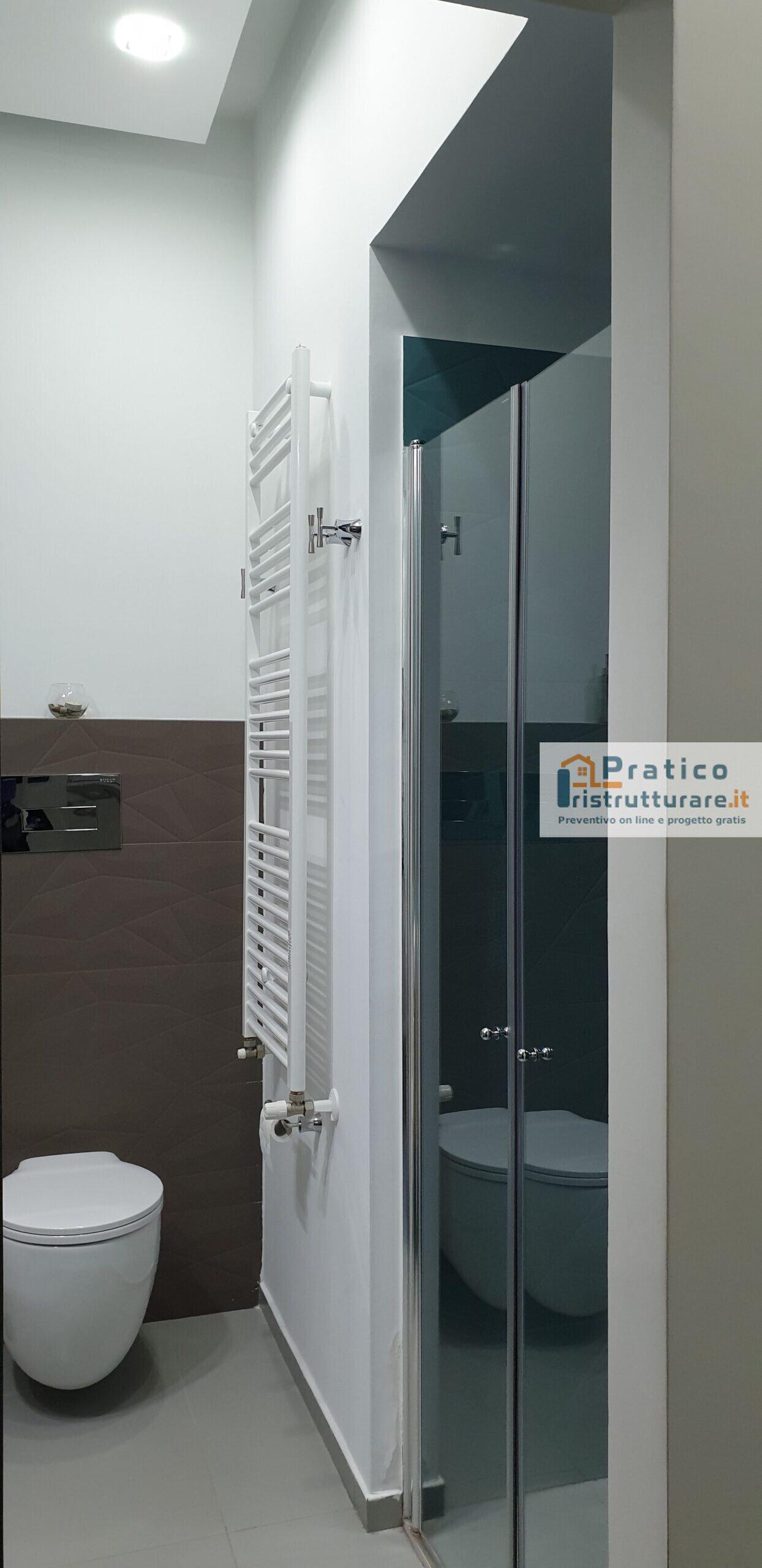 praticoristrutturare_bagno in camera4