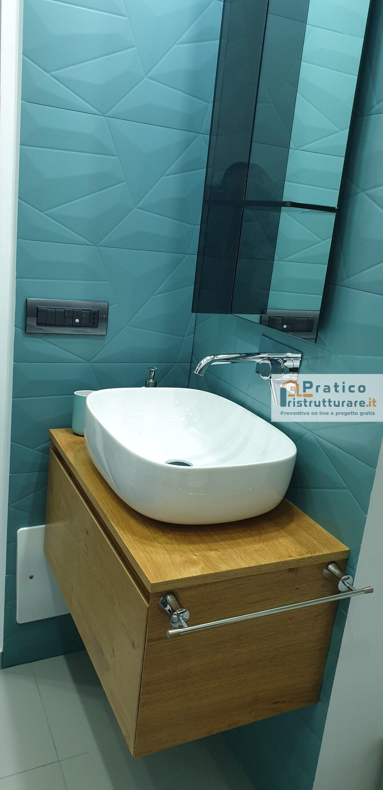 praticoristrutturare_bagno in camera6
