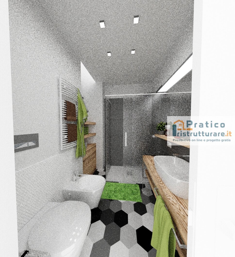 praticoristrutturare_render_bangi3
