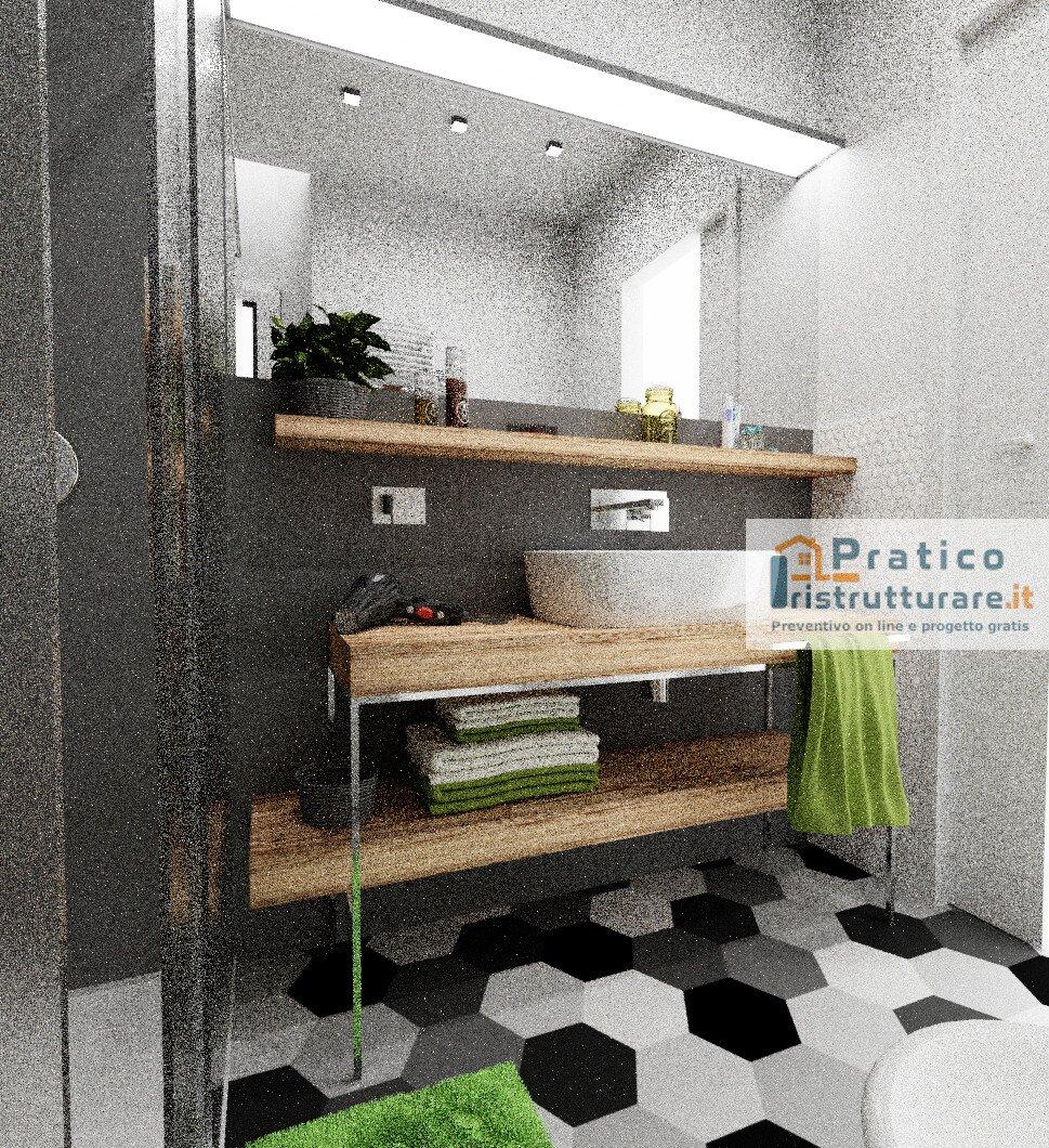 praticoristrutturare_render_bangi4