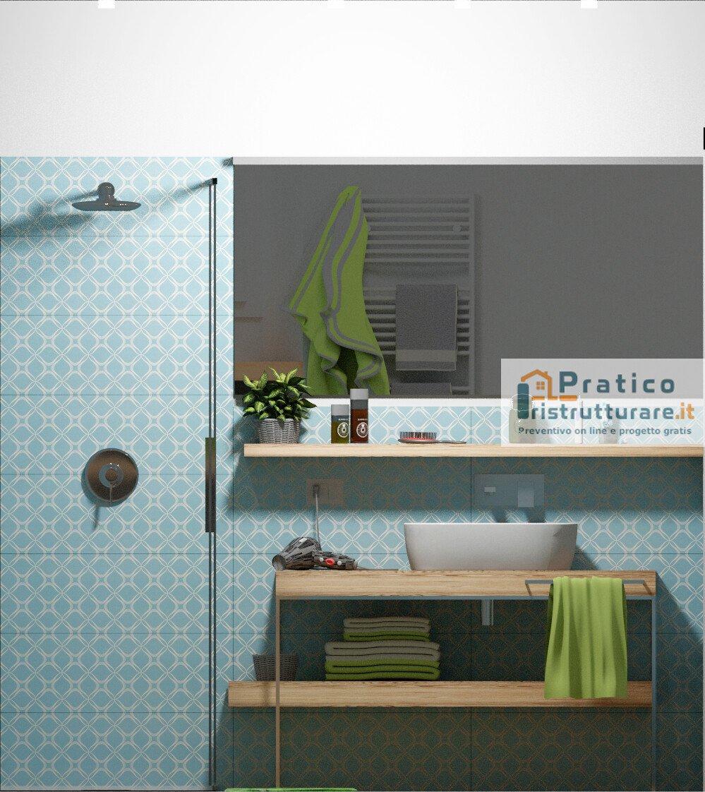 praticoristrutturare_render_bangi9