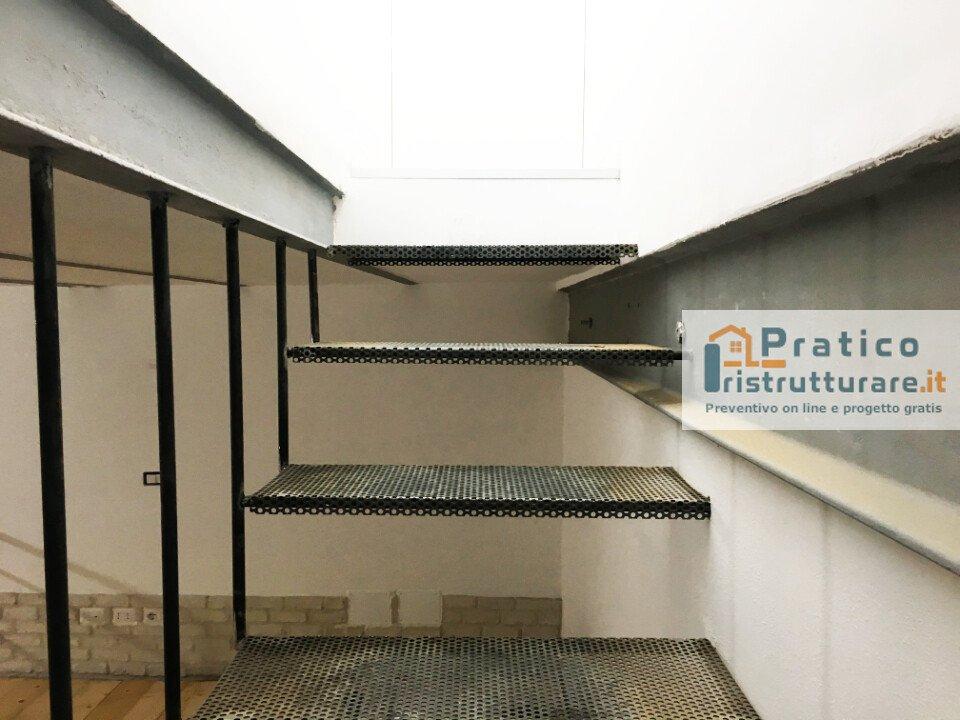 praticoristrutturare_urbaniron3